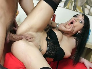 Indian sex fucking in park